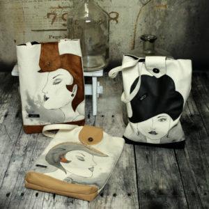Art of Textil